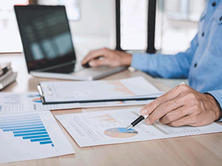 invoice-audit